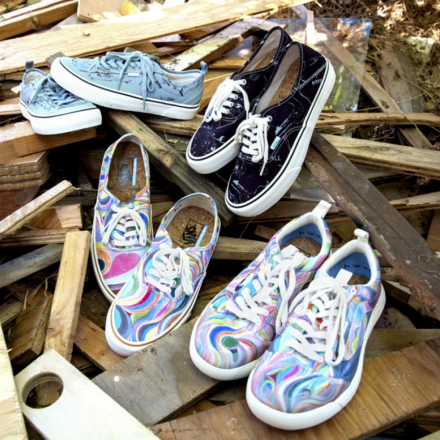 camouflage nike dunks shoes for women on sale