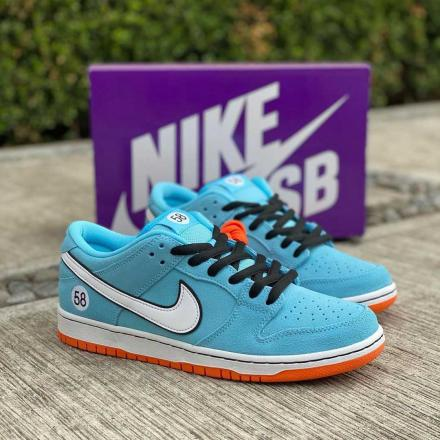 nike sb dunk low club 58 bq6817 401