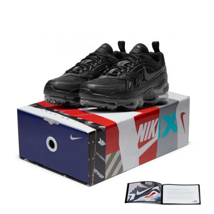 NIKE AIR VAPORMAX EVO BLACK CT2868 003 TOP