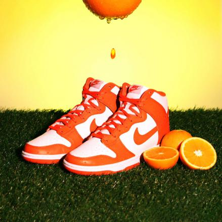 NIKE DUNK HIGH SP SYRACUSE DD1399 101 main