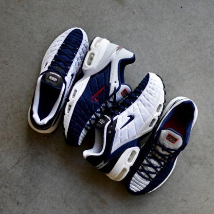 NIKE AIR MAX TAILWIND V SP 2021SS