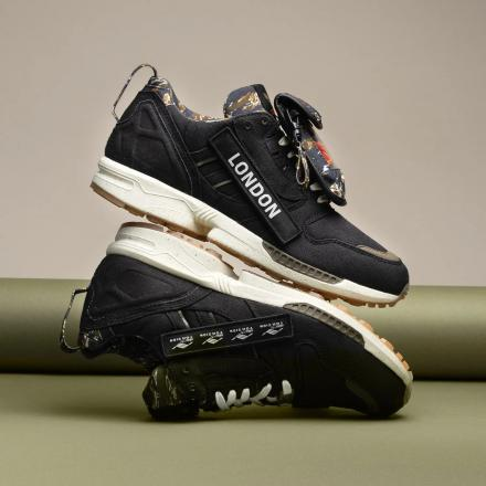 ADIDAS ORIGINALS ZX 8000 OUT THERE S42592 1