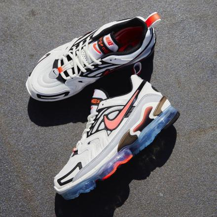 NIKE AIR VAPORMAX EVO INFRARED CZ1924 100 1