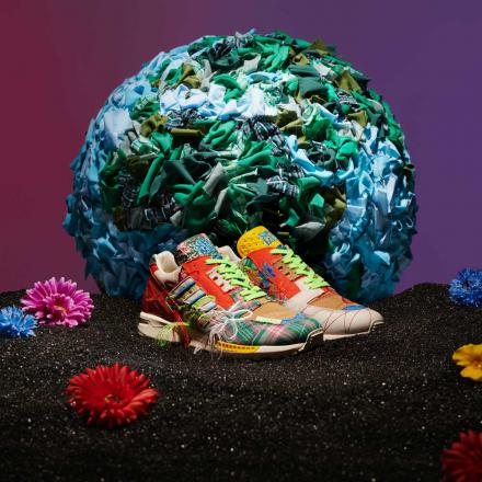 Sean Wotherspoon adidas ZX 8000 Super Earth GZ3088 1