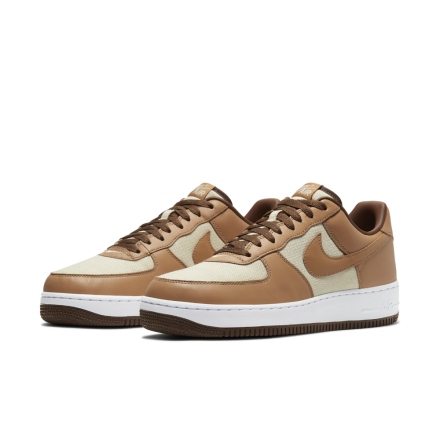 Nike Air Force 1 Low Acorn DJ6395 100