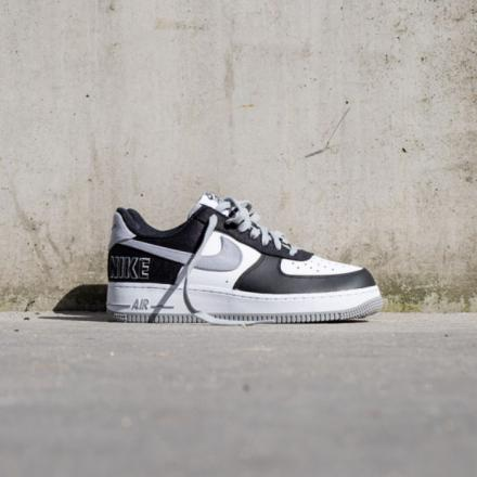nike air force 1 lv8CT2301 001 7