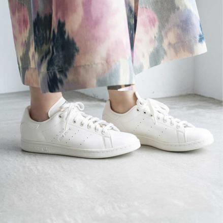 EDIFICE IENA ADIDAS ORIGINALS STAN SMITH 1