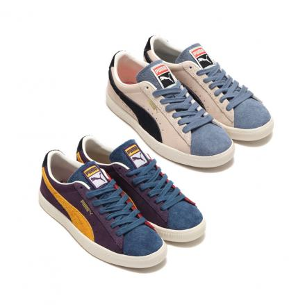 nike flyleather sneakers clearance code