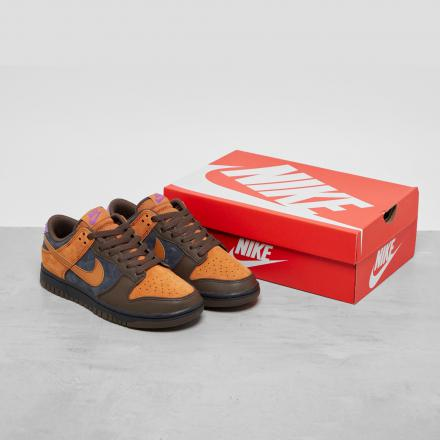 Nike Dunk Low Cider DH0601 001 Release Date 1 9