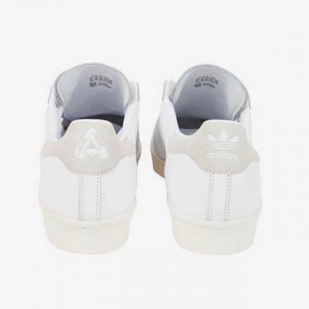 【国内6月8日発売予定】パレス スケートボード × アディダス オリジナルス スーパースター 全3色