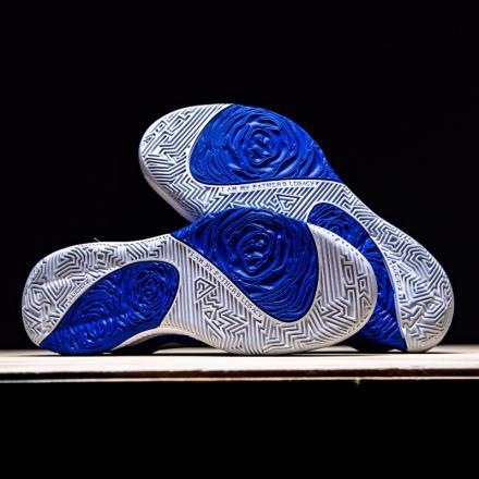 【国内11月5日発売予定】ナイキ ズーム フリーク 1 ブラック/マルチ-フォト ブルー(BQ5422-400)