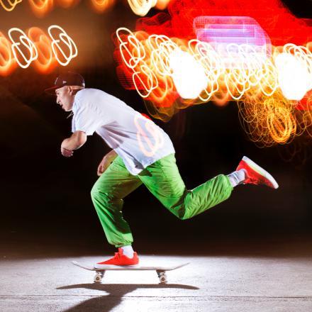 【国内9月14日発売予定】アディダス スケートボーディング サバロ X ナヘラ レッド/ホワイト(EE6127)