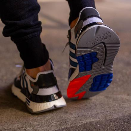 United Arrows Announce NMD Colab Sneaker Freaker
