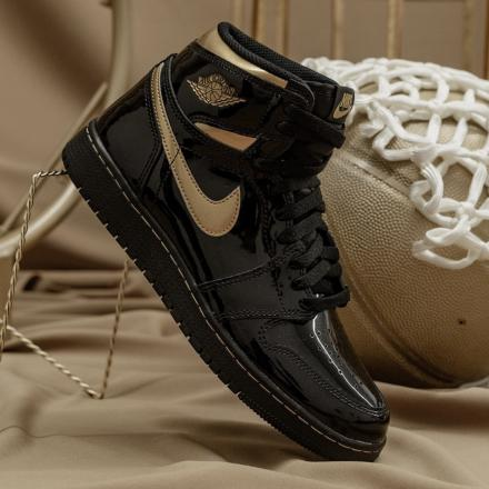 nike ruckus low boys for sale in texas today