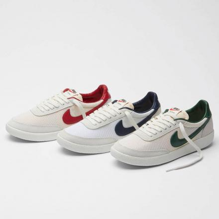 NIKE KILLSHOT OG SP 2020