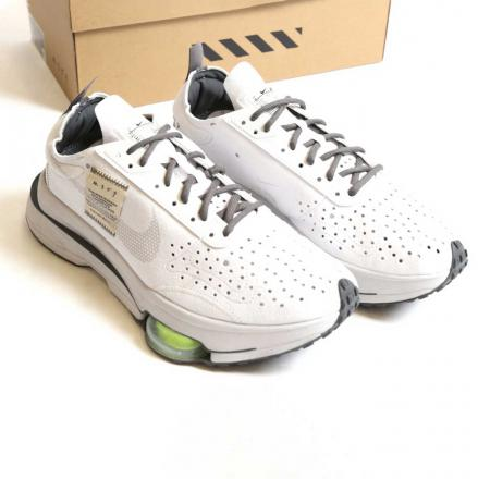 nike air destroyer turf shoe store number