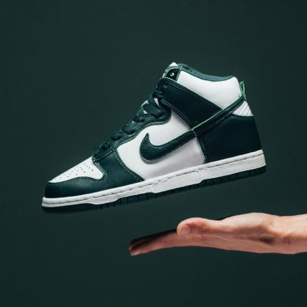 nike dunk high pro green cz8149 100 top  1