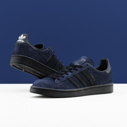 KICKS LAB ADIDAS ORIGINALS CAMPUS FY3236 1
