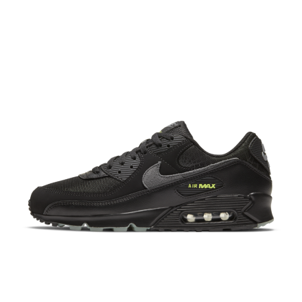 Nike Air Max 90 Spider Web DC3892 001 1