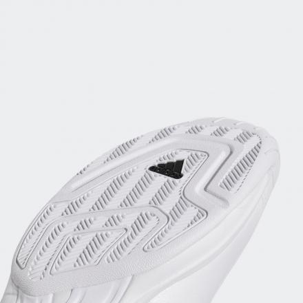 【国内近日発売予定】アディダス プロ モデル 2G フットウェア ホワイト/コア ブラック/フットウェア ホワイト(FW4344)