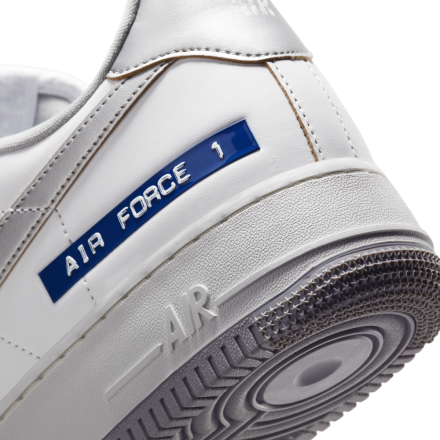 NIKE AIR FORCE 1 DC5209 100 7