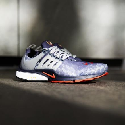 Nike Air Presto USA 2000 CJ1229 400 01