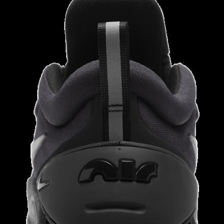 【国内11月27日発売予定】ナイキ アダプト オート マックス ブラック/ブラック-ブラック(CZ6800-002)