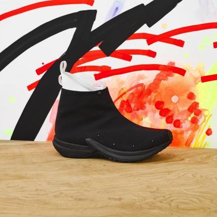 【国内12月5日発売予定】トーキョー デザイン スタジオ ニューバランス フューエル セル スピードリフト タビ 全2色