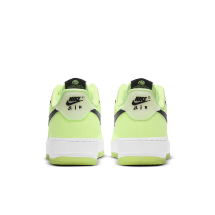 NIKE AIR FORCE 1 07 LOW REFLECTIVE CT3228 701 4