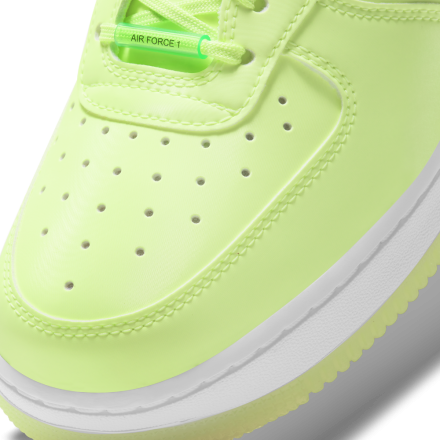 NIKE AIR FORCE 1 07 LOW REFLECTIVE CT3228 701 7