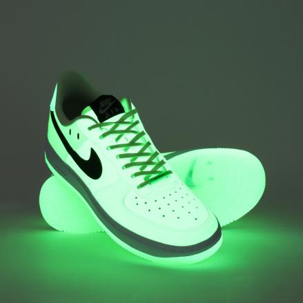 NIKE AIR FORCE 1 07 LOW REFLECTIVE CT3228 701 GITD