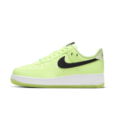 NIKE AIR FORCE 1 07 LOW REFLECTIVE CT3228 701