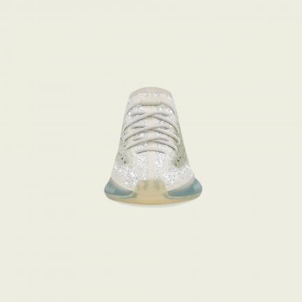 【国内5月31日発売予定】アディダス オリジナルス イージー ブースト 380 エイリアン ブルー RF(GW0304)