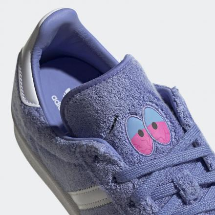 TOWELIE ADIDAS ORIGINALS SUPERSTAR 80S GZ9177 8
