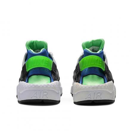nike air huarache scream green dd1068 100 3