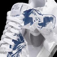 【国内5月12日発売予定】ナイキ ウィメンズ エアフォース 1 シャドウ ロー