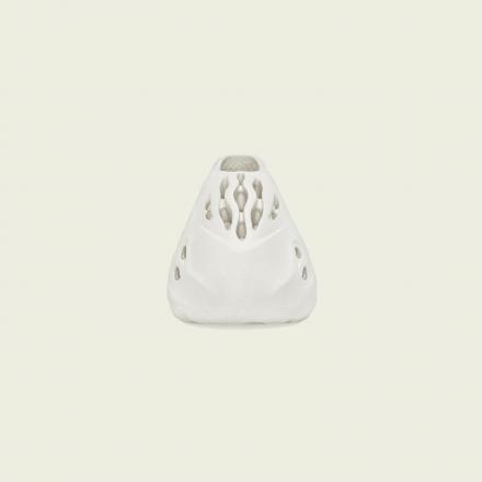 【国内3月26日発売予定】アディダス オリジナルス イージー フォーム ランナー 全2色