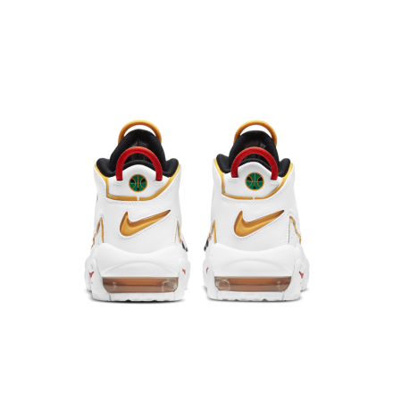 NIKE AIR MORE UPTEMPO GS ROSWELL RAYGUNS DD9282 100 4