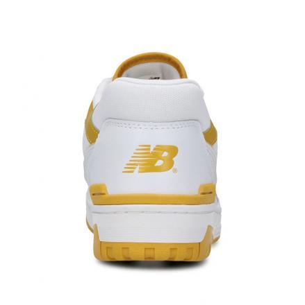 【国内5月7日発売予定】ニューバランス BB550 全3色