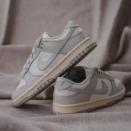 Nike Dunk Low DD1503 107 00