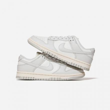 Nike Dunk Low DD1503 107 01