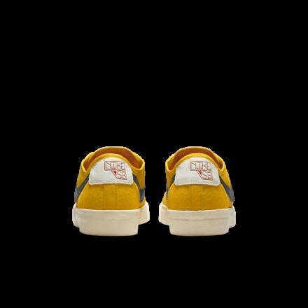 【国内近日発売予定】ダーン・ヴァン・ダー・リンデン × ナイキ SB ブレーザー コート 全2色