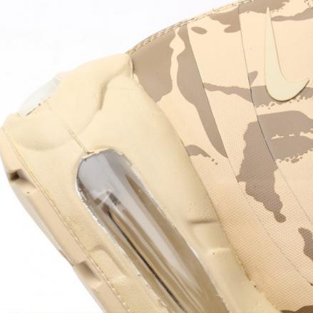 【国内10月26日発売予定】 ナイキ エアマックス95 ユナイテッド キングダム SP ヘンプ/ミリタリー ブラウン(634773-220)