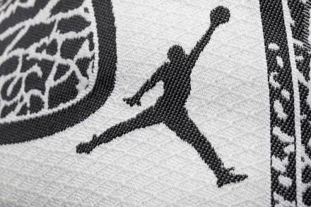 【国内10月11日発売予定】 ナイキ エアジョーダン29 ブラック/ブラック-ホワイト(695515-070)