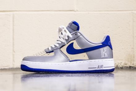 nike air force 1 cmft kyrie irving
