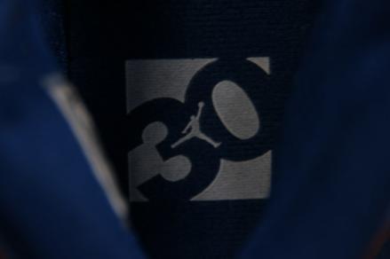 【国内1月1日発売予定】 ナイキ エアジョーダン1 ハイ ストラップ フレンチブルー/ユニバーシティ ブルー-ホワイト(342132-407)