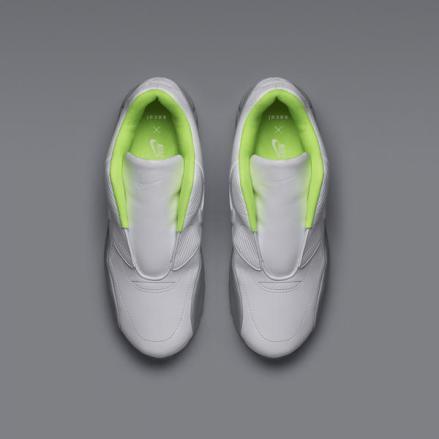 【国内7月8日メンズサイズ発売予定】 サカイ × ナイキラボ エアマックス90 全3色