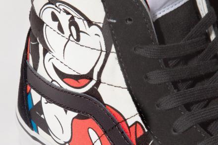 【国内6月発売予定】 ディズニー × バンズ ヤング アット ハート コレクション