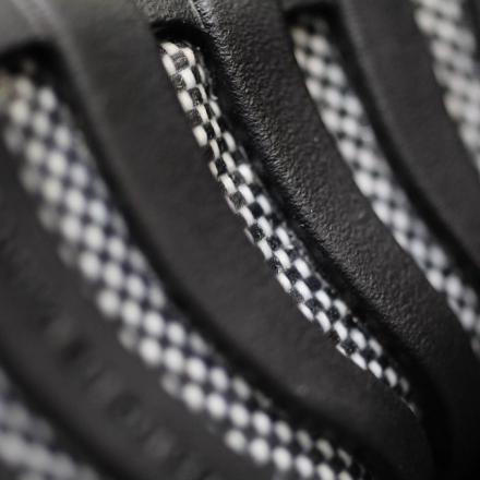 【直リンク・国内2月27日発売予定】 ナイキ エアジョーダン12 レトロ ブラック/ラタン-ホワイト-メタリック ゴールド(130690-013)