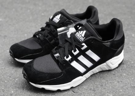 BEAMS ADIDAS ORIGINALS EQT RUNNING SUPPORT BMS 2